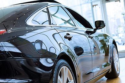 Autoetuauto -säästövinkit