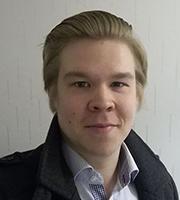 juho_karkkainen_2.jpg