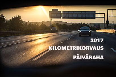 kilometrikorvaus_2017