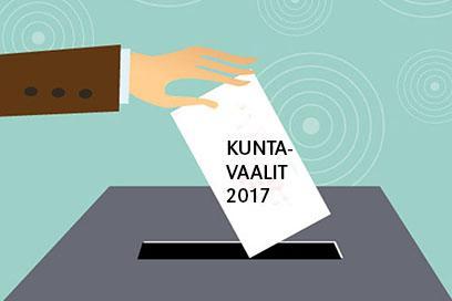 kuntavaalit_2017