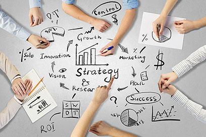 Markkinoinnin kehittämiskeskus