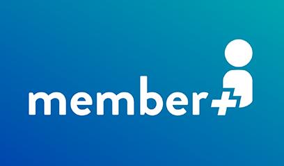 member+