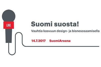 SuomiAreena_408x272.jpg