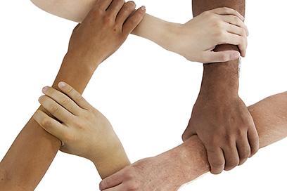 rasismia_vastaan