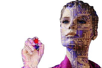 robotti_digitaalisuus