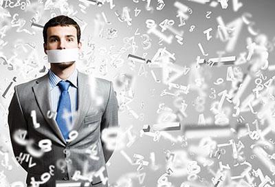 Te-toimisto välittää kyseenalaisia työpaikkoja