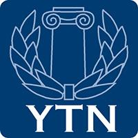 YTN logo